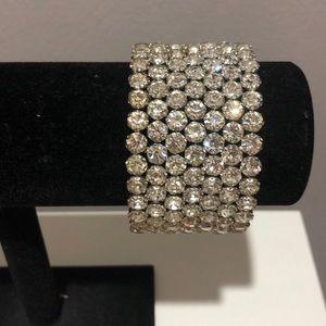 Bling bracelet!!!